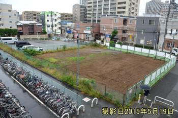 Chibatsudanuma15077