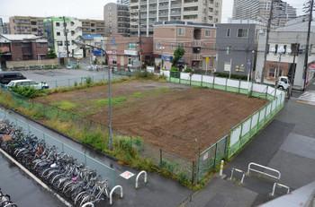 Chibatsudanuma15078
