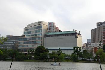 Tokyototenko15071