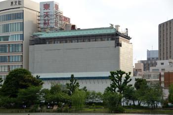 Tokyototenko15075