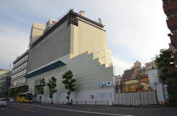 Tokyototenko15076
