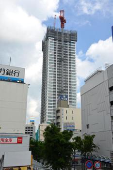 Yokosukaotaki150712_2