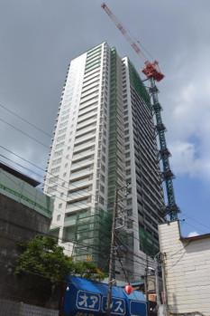 Yokosukaotaki150734