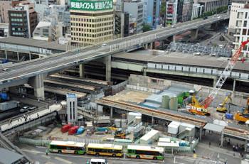 Tokyoshibuya150731