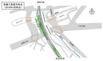 Tokyoshibuya150732