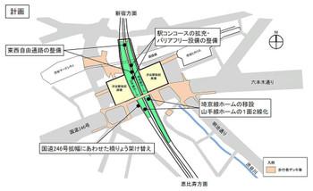 Tokyoshibuya150733_2