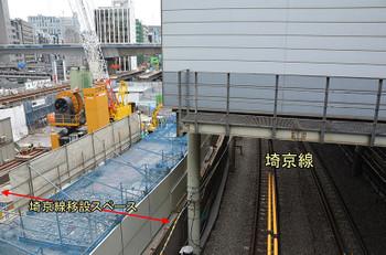 Tokyoshibuya150736