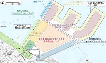 Yokohamayamashita15072