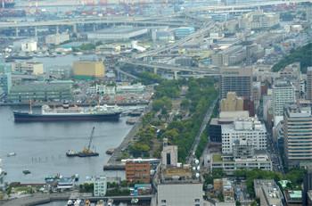 Yokohamayamashita15074