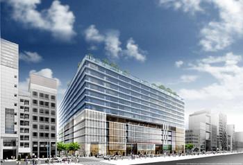 Tokyoginza15071