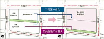 Tokyoginza15072