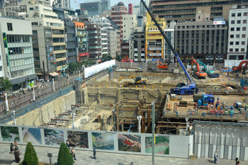 Tokyoginza15075