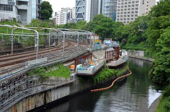 Tokyoochanomizu150711