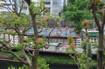 Tokyoochanomizu150715