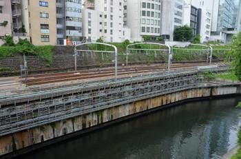 Tokyoochanomizu150717