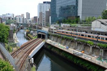 Tokyoochanomizu150719