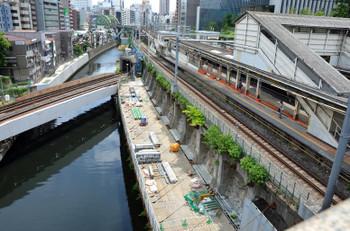 Tokyoochanomizu150721