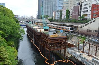 Tokyoochanomizu150751