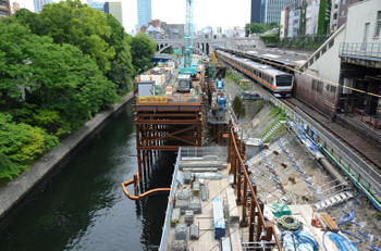 Tokyoochanomizu150753