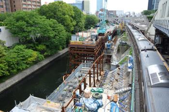Tokyoochanomizu150756