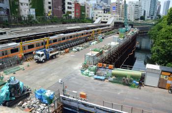 Tokyoochanomizu150761