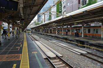 Tokyoochanomizu150764