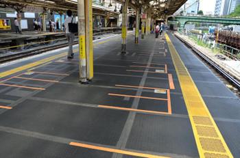 Tokyoochanomizu150769