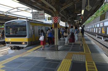 Tokyoochanomizu150770