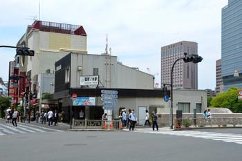 Tokyoochanomizu150772