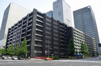 Tokyomitsui15071