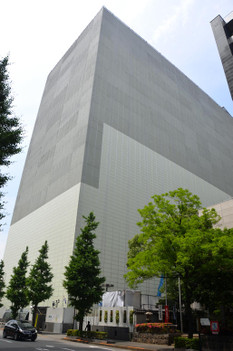 Tokyomitsui15073
