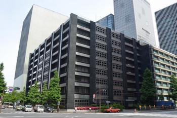 Tokyomitsui15075