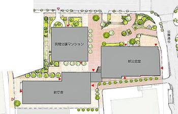 Tokyoshibuya150751