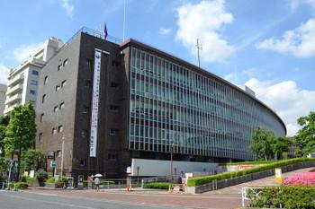 Tokyoshibuya150755