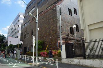 Tokyoshibuya150756