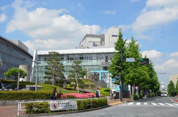 Tokyoshibuya150757