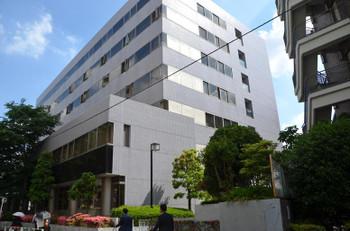Tokyoshibuya150758