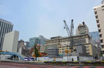 Tokyonihonbashi150751