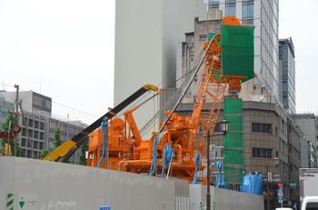 Tokyonihonbashi150755