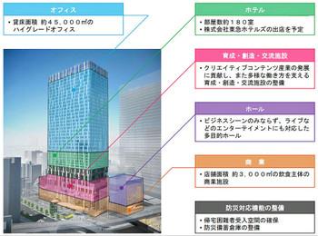 Tokyoshibuya150762