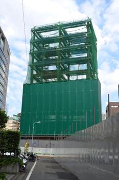 Tokyoshibuya150767