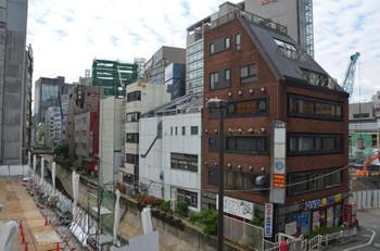 Tokyoshibuya150768