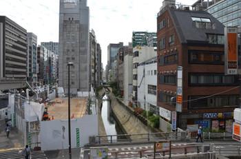 Tokyoshibuya150771