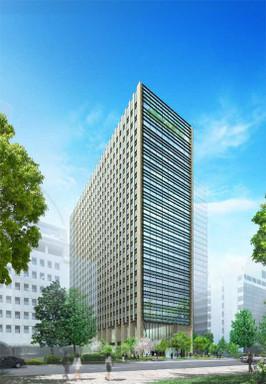 Tokyouchisaiwai15071