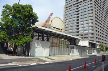 Tokyouchisaiwai15073