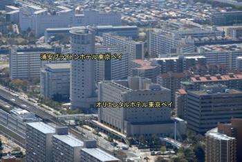 Chibaurayashu15078