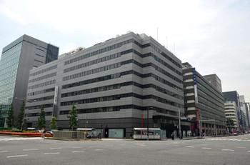 Tokyotoda15071
