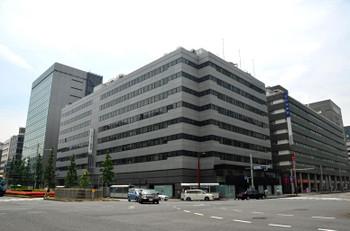 Tokyotoda15072