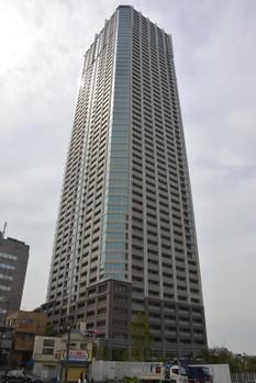 Tokyotomihisa150711