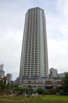 Tokyotomihisa150712